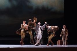 balet;-Chopin;-Polski-Balet-Narodowy;-Vladimir-Yaroshenko;-taniec;-