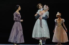 balet;-Chopin;-Polski-Balet-Narodowy;-Teatr-Wielki;-Vladimir-Yaroshenko;-Dominika-Krysztoforska;-tancerze;-balerina;-solista;