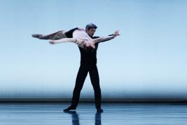 Lorenzo-Alberti-i-Natalia-Pasiut-podczas-proby-generalnej-spektaklu-Kreacje-11-Teatr-Wielki-Warszawa