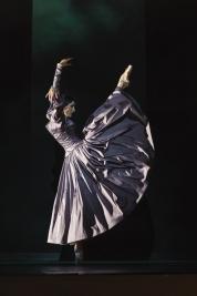 Dominika-Krysztoforska;-balerina;-balet;-tancerka,-Polski-Balet-Narodowy;-Chopin