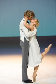 Hamlet;-Szekspir;-proba;-balet;-spektakl;-Ofelia;-Hamlet;-Sergey-Popov;-Aleksandra-Liaszenko
