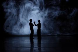 Tancerze-Natalia-Pasiut-i-Lorenzo-Alberti-Proba-generalna---Kreacje-11-Teatr-Wielki-Warszawa-2019031