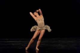 Pierwsza-solistka-Polskiego-Baletu-Narodowego-Marta-Fiedler-w-przedstawieniu-Kreacje-2-20100319