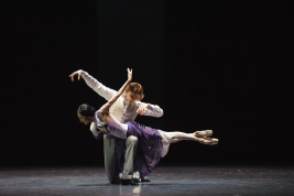 Sergey-Popow;-Dominika-Krysztoforska;-balet;-Chopin;-Polski-Balet-Narodowy;-tancerz;-tancerka