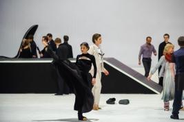 Hamlet;-proba;-teatr;-spektakl;-balet;-Vladimir-Yaroshenko;-Maria-Zuk