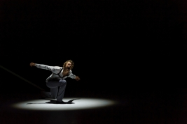 Hamlet;-Sergey-Popov;-ballet;-proba;-Polski-Balet-Narodowy;-spektakl