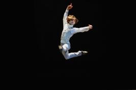 Vladimir-Yaroshenko;-Chopin;-balet;-tancerz;-Polski-Balet-Narodowy;-skok