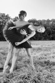 Olga-Yaroshenko;-Vladimir-Yaroshenko;-balet;-tancerze;-