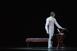 Vladimir-Yaroshenko-w-przedstawieniu-Polskiego-Baletu-Narodowego-Chopin-Teatr-Wielki-Warszawa-201005