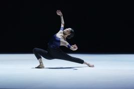 Balerina-Yuka-Ebihara-Kreacje-11-Teatr-Wielki-Warszawa-20190314