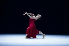Pierwsza-solistka-Polskiego-Baletu-Narodowego-Yuka