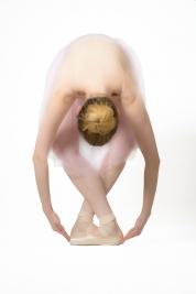 balerina;-tancerka;-balet;-teatr;-Olga-Yaroshenko,-pointy,-uklon