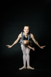 Balerina-Olga-Yaroshenko-z-corka
