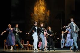Bartosz-Anczykowski;Chopin;Eduard-Bablidze;Marta-Fiedler;Polski-Balet-Narodowy;-Vladimir-Yaroshenko;-balet;-tancerze