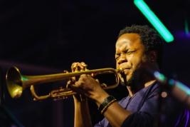 Trebacz-Ambrose-Akinmusire-podczas-koncertu-na-Warsaw-Summer-Jazz-Days-2012-SohoFactory-Warszawa-201