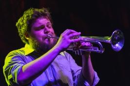 Trebacz-Artur-Majewski-podczas-koncertu-Mirkokolektyw-na-Warsaw-Summer-Jazz-Days-2011