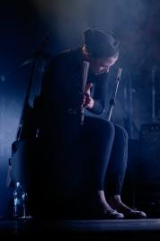 Wokalistka-Melanie-De-Biasio-podczas-koncertu-na-Jazz-Jamboree-2019-Stodola-20191006
