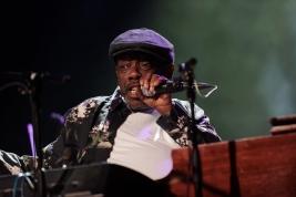Lucky-Peterson-hammond-B3-podczas-koncertu-na-Jazz-Jamboree-2019-Stodola-20191026