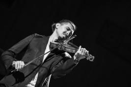 Adam-Baldych-skrzypce-Jazz-Jamboree-2017