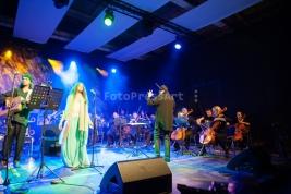 Ethnojazz-Orchestra-gra-kompozycje-Krzysztofa-Kobylinskiego-na-Warsaw-Summer-Jazz-Days-2015-Soho-Fac