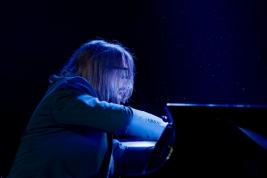 Leszek-Możdżer;-pianista;-muzyk;-kompozytor;-jazz;-koncert;-WSJD2018
