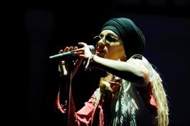 francuska;-piosenkarka;-jazz;-koncert;-WSJD2012