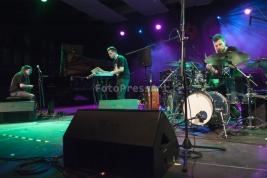 Patryk-Krasniewski-Trio-na-Warsaw-Summer-Jazz-Days-2015-Soho-Factory-Warszawa-11-lipca-2015-Piotr-Le