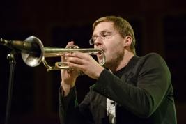 Peter-Evans-trumpet-Jazz-Jamboree-2017-Warszawa-20171104