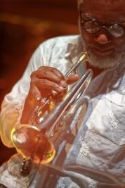 Graham-Haynes;-jazz;-koncert;-muzyk;-WSJD2018