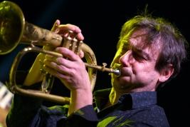 Yoann-Loustalot;-trębacz;-jazz;-muzyk;-trąbka;-koncert;-WSJD2016;-SohoFactory;-WarszawaMichel-Benita-Ethics