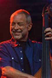 Dave-Holland;Dave-Holland-Prism;WSJD2014;basista;-muzyk