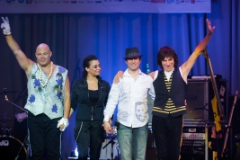 Zespol-Jeffa-Backa-na-Warsaw-Summer-Jazz-Days-2011