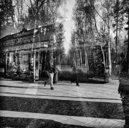 Zdjecie-nr-7-z-cyklu-Wies-Warszawa-Polaczenie-krajobrazu-miasta-Warszawy-z-krajobrazem-wiejskim