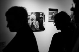 Tadeusz Rolke - Wystawa