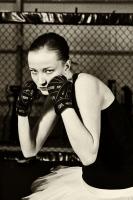 box;-balet;-tancerka;-Olga-Yaroshenko