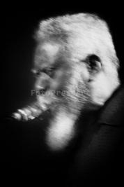 Pharoah-Sanders,-saksofonista,-jazz,-muzyk,-muzyka,-koncert-Warsaw-Summer-Jazz-Days-2010