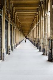 Arkady-w-Paryzu