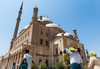 meczet,-Muhammed-Ali,-Kair,-Egipt