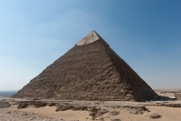 Piramida-w-Gizie