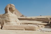 Sfinks,-Giza,-Egipt,