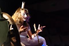 Malgorzata-Majewska-w-roli-Szirli-w-sztuce-Krolestwo-Wszechwanny-na-podstawie-Hanocha-Levina-w-rezys