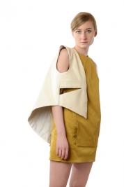 Kostium-wiosenny-Projekt-Iga-Karlinska