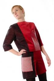 Kostium-wiosenno---letni-Projekt-Iga-Karlinska