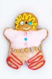 Boze-Narodzenie;-piernik;-ciastko;-dekoracja