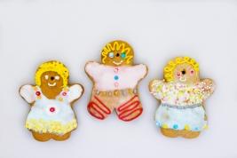 Boze-Narodzenie;-pierniki;-ciasteczka