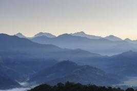 Szczyty-gorskie-w-Himalajach