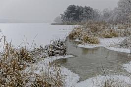 Zalew-Zegrzynski-w-zimie