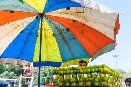 Limonki-i-brudny-parasol-w-Deli