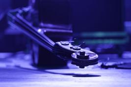 Instrument-muzyczny---kontrabas
