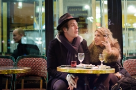 para;-Paryz;-Saint-Germain-de-Pres;-stolik;-kawiarnia;-rozmowa-